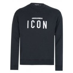 DSQUARED2 Sweat Shirt SS20