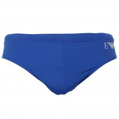 Emporio Armani Swimming Briefs