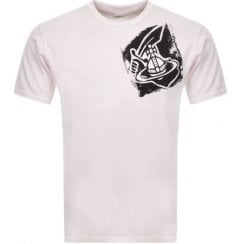 Vivienne Westwood Anglomania T-Shirt