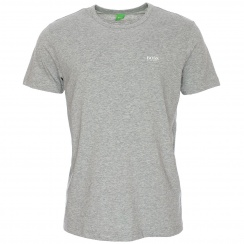 BOSS Green Tee T-Shirt