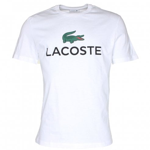 Lacoste Men s Clothing for Sale Page 7 of 10 e3ee01af850