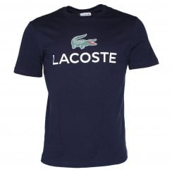 Lacoste TH0603 T-Shirt