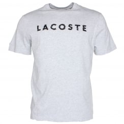 Lacoste TH1895 T-Shirt