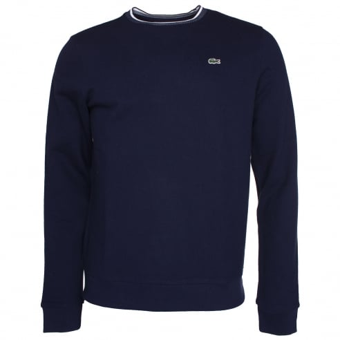 Lacoste TH1948 Sweater