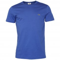 Lacoste TH2038 T-Shirt