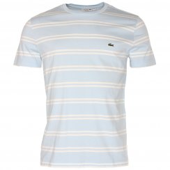 Lacoste TH2708 T-Shirt