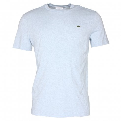 Lacoste TH3212 T-Shirt