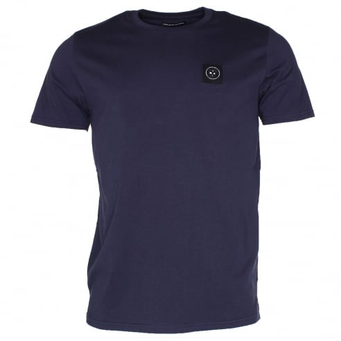 Lacoste TH3233 T-Shirts