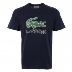 Lacoste TH6386 T-Shirt