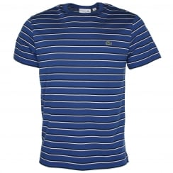 Lacoste TH6583 T-Shirt