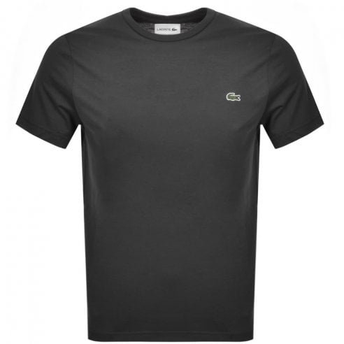 Lacoste TH6709 T-shirt
