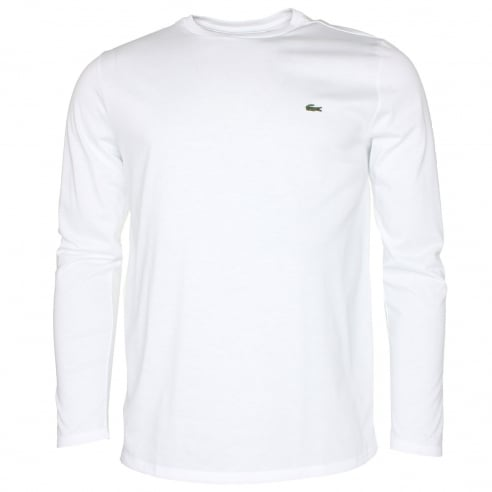 Lacoste TH6712 T-Shirt
