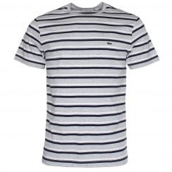 Lacoste Th9100 T-Shirt