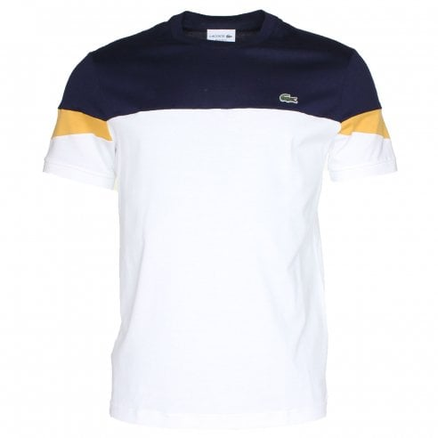 Lacoste TH9377 T-Shirt