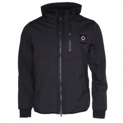 MA.Strum Titan Soft Shell Jacket