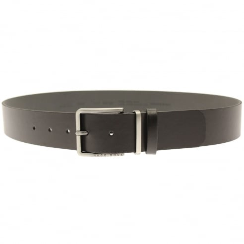 BOSS Green Tizy Belt