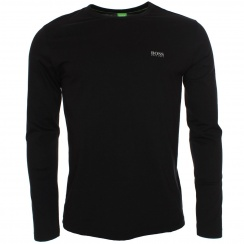 BOSS Green Togn Long sleeve T-Shirt