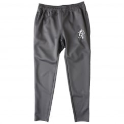 Gym King  Trackpants