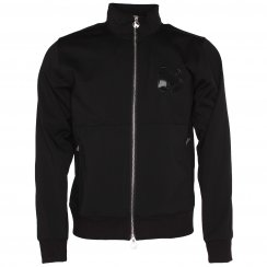 Money Tricote Track Top
