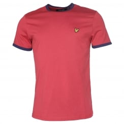 Lyle & Scott TS705V T-Shirt