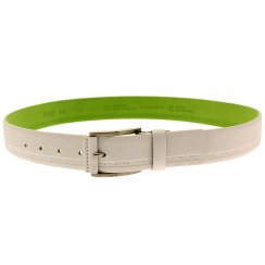 BOSS Green Tymo Belt