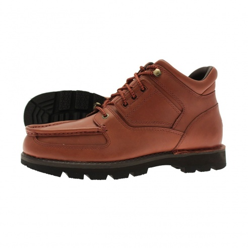 rockport boots