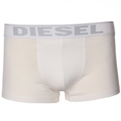 Diesel UMBX-Kory Two Pack Boxer Shorts