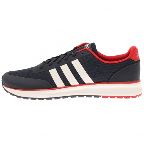 Adidas Originals V Racer Trainers