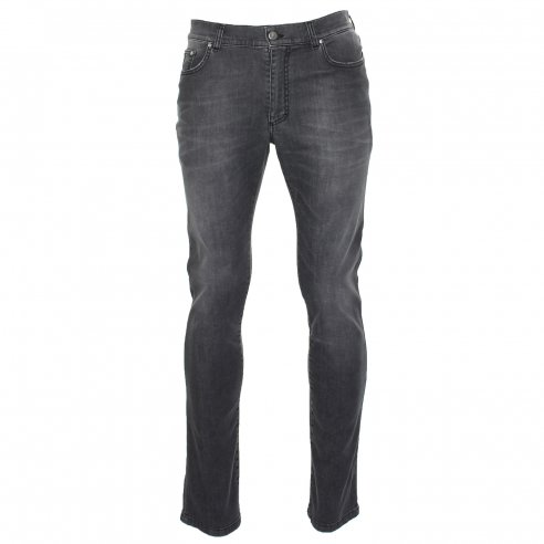 Versace Collection V600221 Jeans