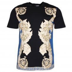 Versace Collection V800683R T-Shirt