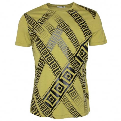 Versace Collection V800683VJ00351 T-Shirt