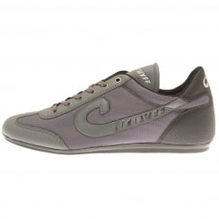 Cruyff Vanenburg Tech Trainers