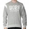 Dope Chef Varsity Sweater