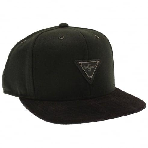 Creative Recreation Venice Snapback