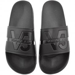 good selling san francisco well known Versace Jeans Men's Clothing for Sale | The Menswear Site