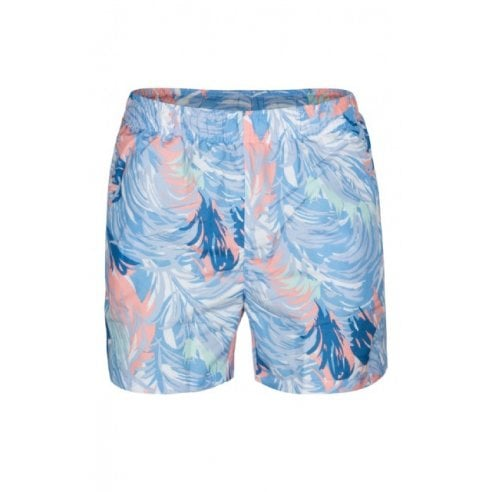 Gant Wave Swim Shorts