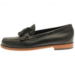 G.H. Bass Weejun Layton Loafer