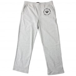 True Religion Wide Leg Sweat Pants