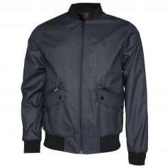 Luke 1977 Wwoodyouthy Blouson Jacket