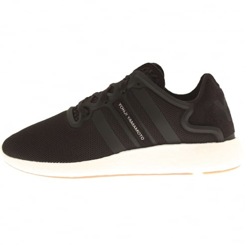 Y-3 Yohji Run CG3212 Trainers