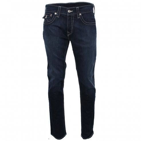 True Religion Zach Skinny Jeans