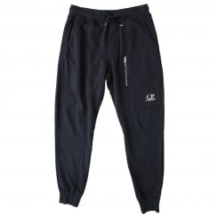 C.P. Company Zip Pocket Joggers