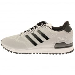 Adidas Originals ZX750 Trainers